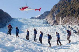 helihike franzjosef glacier newzealandtours2 e1559363456487