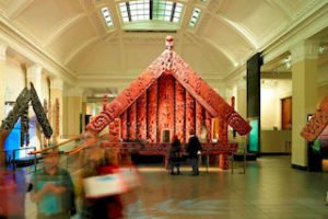 Auckland Maori culture new zealand Museum private day tours selfdrive tour operator travel holiday booking Auckland trips