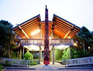 Auckland Arataki Center West Coast Day Tour Guide Shore Excursion Trips Airport Transfer Cruise terminal self drive luxury honeymoon holiday tours Destination Management company bespoke best tour operator of the year selfdrive