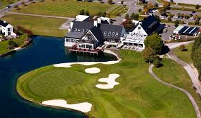 golf christchurch peppers clearwater luxury self drive golfing tours new zealand exclusive