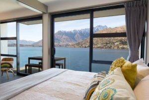 hotels queenstown dairy private hotel new zealand tours self drive holiday travel honeymoon newzealand selfdrive eco luxury tour operator dmc