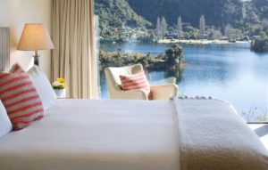 New zealand tous accommodation hotels rotorua self drive