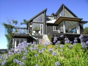 hotels taupo new zealand self drive tours acacia cliffs lodge luxury private tours exclusive honeymoon nature 5 star