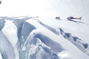 mt cook glaciers helicopter scenic flights self drive tours new zealand activities honeymoon travel holiday destination