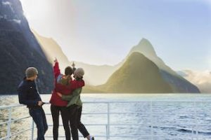 Marlborough sound new zealand self drive tours best packages travel new zealand dmc tour operator selfdrive holiday package