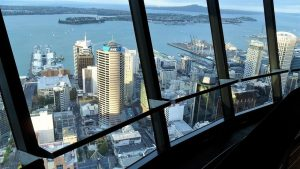 Auckland Private Tour Shore Excursion day trip sightseeing Auckland activities holiday sky tower