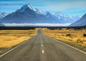 mt cook self drive new zealand tour booking holiday rental car journey 2 weeks tours dmc auckland agency
