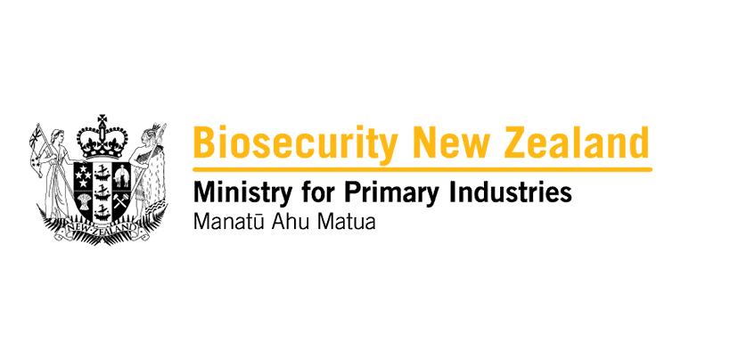 new zealand biosecurity travel newzealand self drive group tours private auckland shore excursion tour guide dmc
