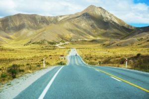 self drive new zealand tour booking holiday rental car journey 2 weeks tours dmc auckland agency