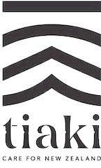 Tiakai - Care for New Zealand