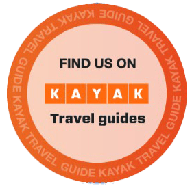 Kayak best Ackland private tours and day trips