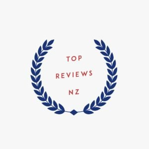 Tpo Review Auckland day Tours Great Days