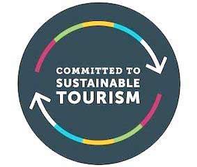 new zealand sustainable tourism