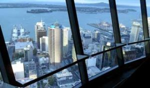 auckland city tour holidays new zealand day trips private tours auckland skytower self drive tours new zeland luxury