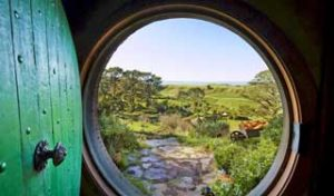 auckland day tours hobbiton day trip new zealand holidays self drive tour new zealand inbound tour operator private tours auckland cruise
