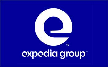expedia best auckland day trips new zealand tours tour guides