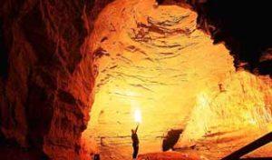 new zealand holidays waitomo glow worm caves auckland day trips self drive tour honeymoon new zealand tours