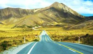 new zealand self drive tours new zealand best holiday experience travel new zealand