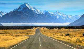 new zealand self drive tours new zealand holiday specialist nature honeymoon golf tours luxury touring