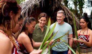 new zealand self drive tours rotorua maori culture nature tour holiday new zealand tours