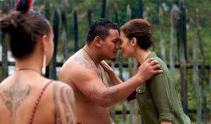 new zealand self drive tours rotorua maori culture nature tour luxury holiday experience new zealand tours