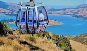 new zealand tour christchurch gondola holidays new zealand honeymoon self drive tou specialist