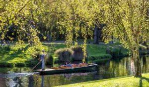 new zealand tour christchurch self drive holiday gardens south island new zealand tour honeymoon new zealand