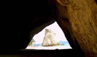 new zealand tours coromandel cathedral cove holidays new zealand self drive tour luxury trips auckland