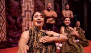 new zealand tours maori culture rotorua trip holidays new zealand self drive tour operator dmc honeymoon trips