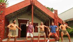 new zealand tours maori culture rotorua trip holidays new zealand self drive tour operator honeymoon trips