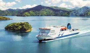 new zealand tours south island north island trip self drive tour both islands new zealand holiday