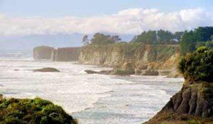 new zealand tours west coast self drive holidays new zealand nature tours