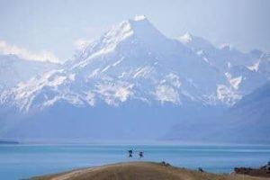 Aoraki-mtcook-neuseeland-rundreise-kleingruppe-selbstfahrer-mietwagenreise2-lakepukaki-neuseelandurlaub-buchen_320x240.jpg