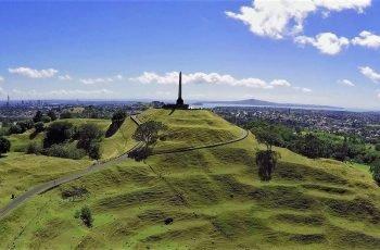 Auckland-OneTreeHill.jpg