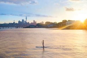 Auckland-city-Neuseeland-Tagestour-sightseeing-natur-stadt-deutsche-reiseagentur-touren-tagesausflug-kreuzfahrt_320x240.jpg