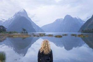Milford-Sound-Fiordland-neuseeland-fjorde-rundreisen-kleingruppenreisen-privat-touren-deutsche-reiseleitung-neuseelandspezialst-auckland5_320x240.jpg