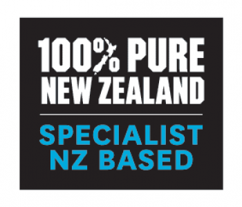New Zealand Tours Sepcialist Tour Operator DMC