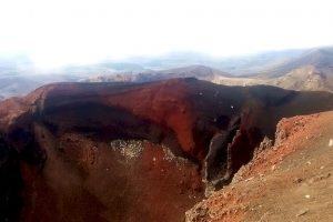 Tongariro-crossing-newzealand-vulcano-travel-holiday-guided-tour-operator