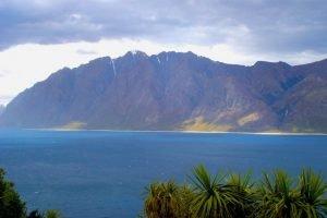 Wanaka-LakeHawea-neuseelandreise-natur-wandern-hiking-neuseelandspezialist.jpg