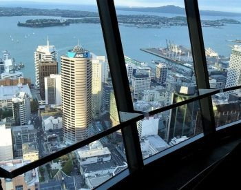 auckland sky tower new zealand day tours holiday trips tour guide auckland private tours sightseeing