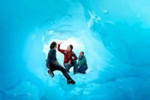franz-josef-neuseeland-gletscher-eiswanderen-helikopter-gletscherflug-heli-hiking-gletscherwanderung_320x240.jpg
