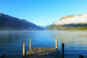 lake rotoiti new zealand tour self drive private tour guide chauffuer group tour operator newzealand dmc auckland best hooliday
