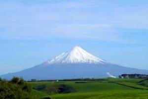 new zealand holidays taranaki north island self drive tours private tours new zealand experience