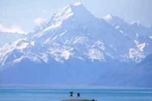new zealand tours Mt Cook luxury holiday new zealand self drive tour guide honeymoon travel small groups