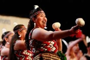 new zealand tours maori culture self drive tour holiday best new zealand trips