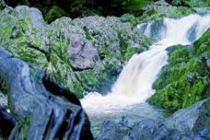new zealand travel riwaka river both islands 3 weeks self drive tour