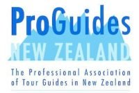 New Zealand and Auckland Tour Guides