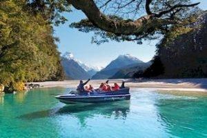queenstown-dartriver-neuseeland-safari-jetboat-aktivreisen-natur-wandern-naturreisen-rundreise-selbstfahrer-gruppen-tourguide-neuseelanspezialist_320x240.jpg