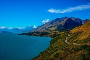 self drive tour new zealand special tours bespoke operator honeymoon luxury group tours private guide
