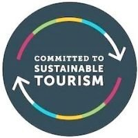 sustainable new zealand travel eco tours self drive nature auckland day tours corporate trips best bespoke private tour destination management tourism german travel agency tour operator